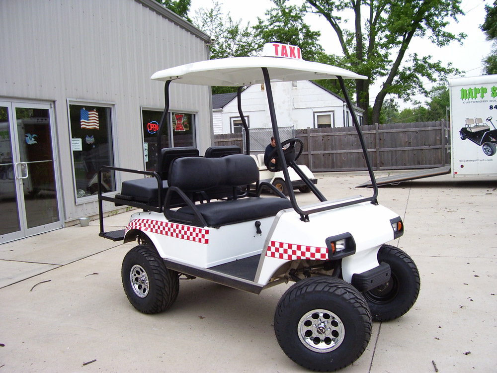 cart-pictures-002