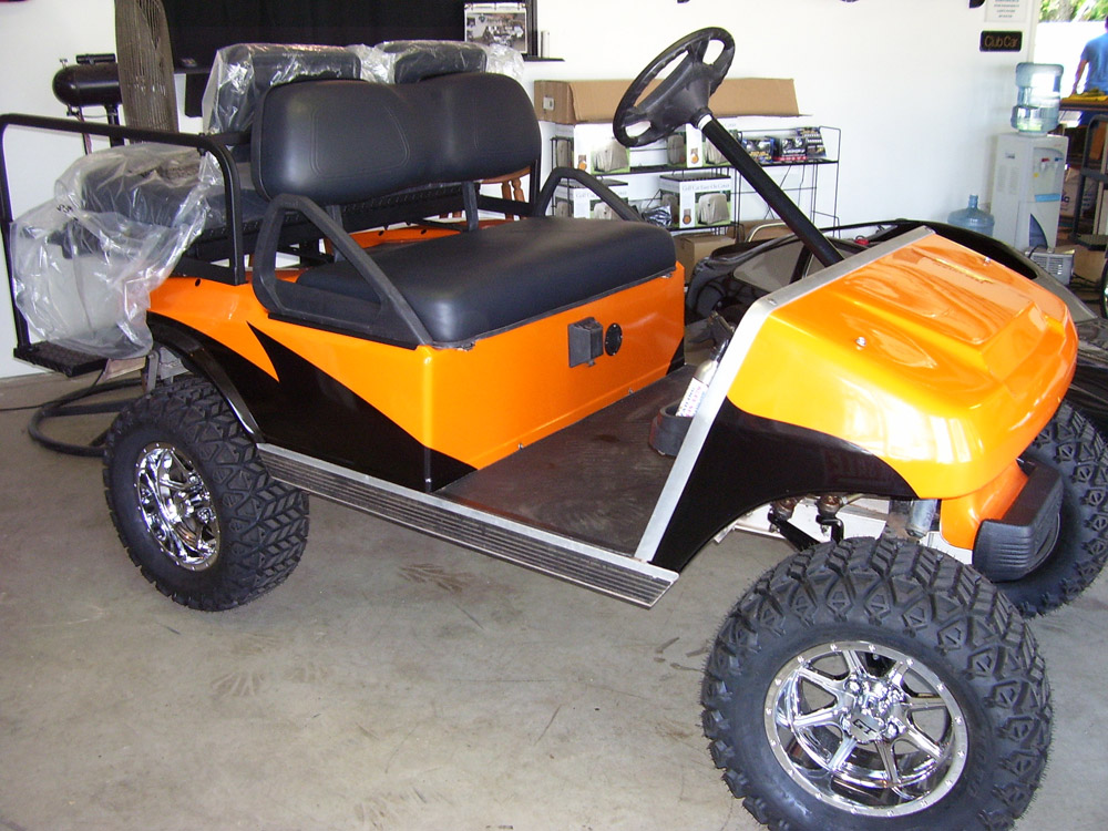 cart-pictures-006