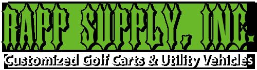 RSI Custom Golf Carts – 26073 W Grand Ave, Ingleside, Illinois